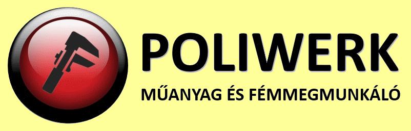 POLIWERK